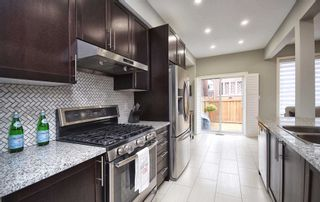 Photo 13: 15 Clarinet Lane in Whitchurch-Stouffville: Stouffville House (2-Storey) for sale : MLS®# N4833156