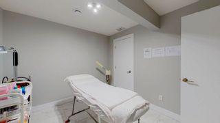 Photo 45: 3359 13 Avenue in Edmonton: Zone 30 House for sale : MLS®# E4264307