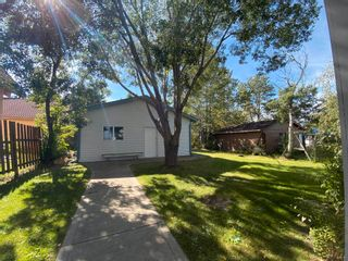 Photo 4: 330 Crystal Springs Close: Rural Wetaskiwin County House for sale : MLS®# E4265020