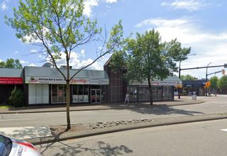 Photo 2: 20411 FRASER Highway in Langley: Langley City Business for sale : MLS®# C8035351