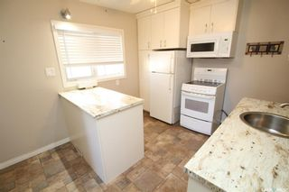 Photo 13: 834 H Avenue North in Saskatoon: Caswell Hill Residential for sale : MLS®# SK800164