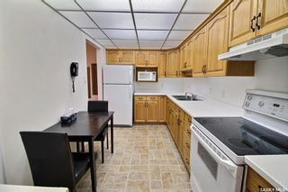 Photo 4: 104 3590 4th Avenue West in Prince Albert: SouthHill Residential for sale : MLS®# SK855621