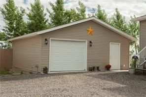 Photo 34: 1113 Twp Rd 300: Rural Mountain View County Detached for sale : MLS®# A1026706