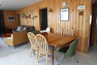 Photo 17: 47436 RR 15: Rural Leduc County House for sale : MLS®# E4254433