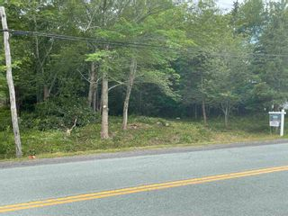 Photo 9: 329 Ross Road in Westphal: 15-Forest Hills Vacant Land for sale (Halifax-Dartmouth)  : MLS®# 202115290