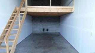 Photo 3: 10 2755 Moray Ave in : CV Courtenay City Industrial for sale (Comox Valley)  : MLS®# 860428