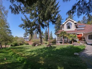 Photo 5: 1949 Maple Bay Rd in : Du East Duncan House for sale (Duncan)  : MLS®# 873291