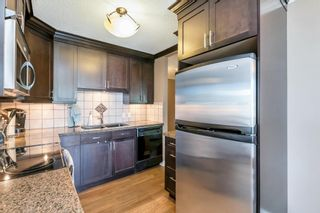 "Photo 3: 203 1389 WINTER Street: White Rock Condo for sale in ""Hillside House"" (South Surrey White Rock)  : MLS®# R2601310"