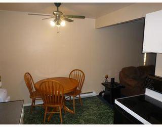 Photo 3: 913 Jefferson Avenue in WINNIPEG: Maples / Tyndall Park Condominium for sale (North West Winnipeg)  : MLS®# 2919028