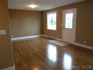 Photo 11: 6736 Steeple Chase in SOOKE: Sk Sooke Vill Core House for sale (Sooke)  : MLS®# 549999