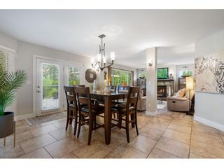 """Photo 16: 10486 SUMAC Place in Surrey: Fraser Heights House for sale in """"Glenwood Estates"""" (North Surrey)  : MLS®# R2579473"""