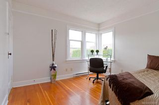Photo 13: 1520 Clawthorpe Ave in : Vi Oaklands House for sale (Victoria)  : MLS®# 608399