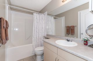 Photo 14: 41 200 ERIN RIDGE Drive: St. Albert House Half Duplex for sale : MLS®# E4246397