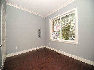 Photo 4: 34660 4TH Avenue in Abbotsford: Poplar House for sale : MLS®# F1227005