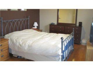 Photo 11:  in WINNIPEG: Fort Garry / Whyte Ridge / St Norbert Residential for sale (South Winnipeg)  : MLS®# 1005535