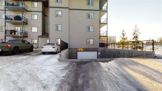 Photo 31: 410 14808 125 Street NW in Edmonton: Zone 27 Condo for sale : MLS®# E4223969