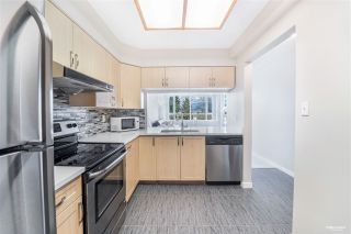 Photo 10: 304 6055 NELSON AVENUE in Burnaby: Forest Glen BS Condo for sale (Burnaby South)  : MLS®# R2560922