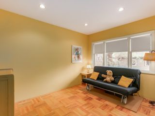 Photo 11: 3325 HIGHBURY Street in Vancouver: Dunbar House for sale (Vancouver West)  : MLS®# R2106208