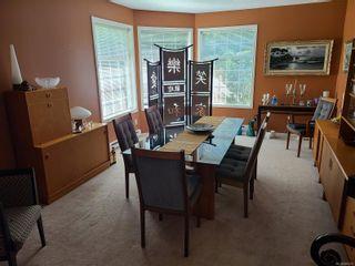 Photo 5: 6116 Kirsten Dr in : Na North Nanaimo House for sale (Nanaimo)  : MLS®# 886037
