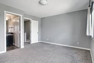 Photo 19: 49 Aspen Hills Drive in Calgary: Aspen Woods Row/Townhouse for sale : MLS®# A1108255