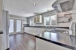 """Photo 9: 6460 MCKENZIE Drive in Delta: Sunshine Hills Woods House for sale in """"Sunshine Hills"""" (N. Delta)  : MLS®# R2614212"""