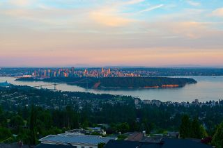Photo 21: 1410 CHIPPENDALE Road in West Vancouver: Chartwell House for sale : MLS®# R2598628
