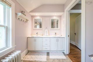 Photo 21: 856 Bridges Street in Halifax: 2-Halifax South Residential for sale (Halifax-Dartmouth)  : MLS®# 202119807