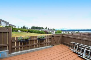 Photo 17: 6 270 Evergreen Rd in : CR Campbell River Central Row/Townhouse for sale (Campbell River)  : MLS®# 882117