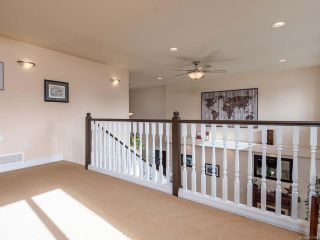 Photo 31: 2572 Carstairs Dr in COURTENAY: CV Courtenay East House for sale (Comox Valley)  : MLS®# 807384