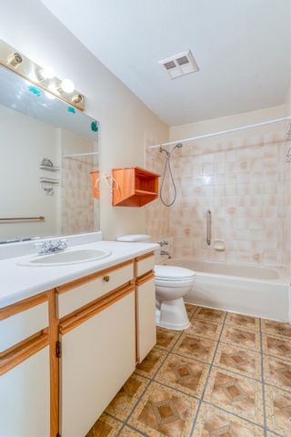 Photo 11: 3493 TRETHEWEY Street in Abbotsford: Abbotsford West House for sale : MLS®# R2616443