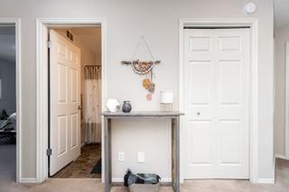 Photo 16: 942 Aldgate Road in Winnipeg: River Park South House for sale (2F)  : MLS®# 202102931