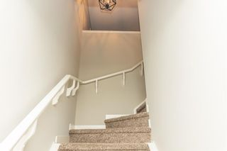 Photo 13: 166 Howse Common in Calgary: Livingston Detached for sale : MLS®# A1143791
