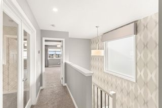 Photo 22: 18 HOWSE Mount NE in Calgary: Livingston Detached for sale : MLS®# A1146906