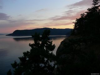 Photo 43: 172 Cliffside Rd in : GI Saturna Island House for sale (Gulf Islands)  : MLS®# 857035