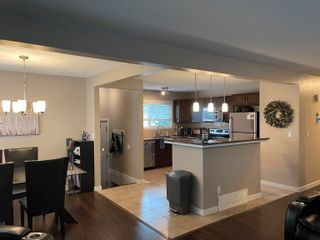 Photo 11: 32 ROSEWOOD Drive: Sherwood Park House for sale : MLS®# E4259942