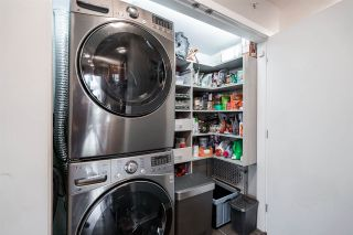 Photo 12: 2707 689 ABBOTT STREET in Vancouver: Downtown VW Condo for sale (Vancouver West)  : MLS®# R2519948
