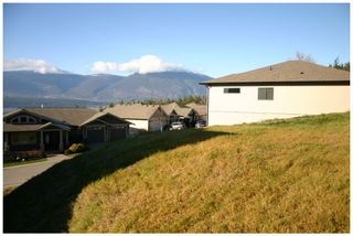 Photo 25: 11 2990 Northeast 20 Street in Salmon Arm: UPLANDS Vacant Land for sale (NE Salmon Arm)  : MLS®# 10195228