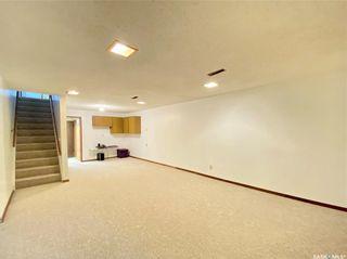 Photo 24: 207 Toronto Street in Davidson: Residential for sale : MLS®# SK871649