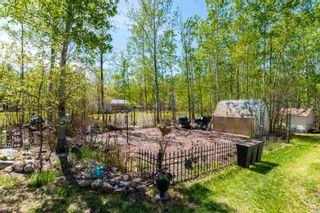 Photo 27: 63010B Rge Rd 412: Rural Bonnyville M.D. House for sale : MLS®# E4239336