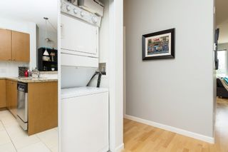 """Photo 31: 406 14 E ROYAL Avenue in New Westminster: Fraserview NW Condo for sale in """"Victoria Hill"""" : MLS®# R2092920"""