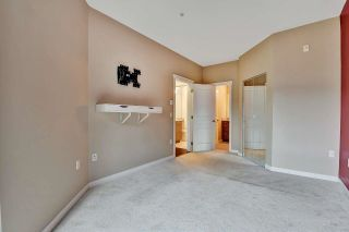Photo 18: 317 1150 KENSAL Place in Coquitlam: New Horizons Condo for sale : MLS®# R2618630