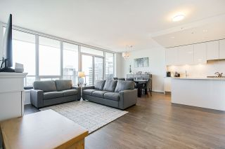 Photo 18: 5702 4510 HALIFAX Way in Burnaby: Brentwood Park Condo for sale (Burnaby North)  : MLS®# R2533278