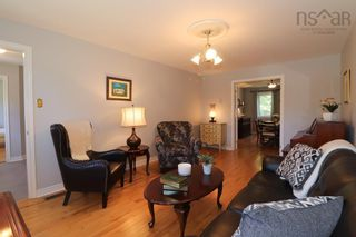 Photo 7: 55 Granville Road in Bedford: 20-Bedford Residential for sale (Halifax-Dartmouth)  : MLS®# 202123532