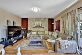 Photo 9: 2874 BANBURY Avenue in Coquitlam: Scott Creek House for sale : MLS®# R2592899