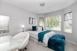 Photo 14: 134 1140 CASTLE Crescent in Port Coquitlam: Citadel PQ Townhouse for sale : MLS®# R2621088
