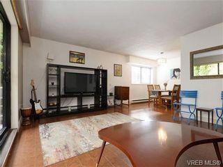 Photo 5: 108 1012 Collinson St in VICTORIA: Vi Fairfield West Condo for sale (Victoria)  : MLS®# 725070