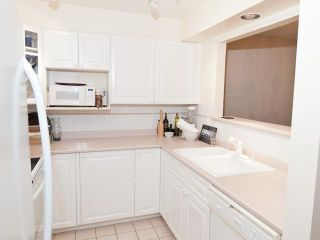 Photo 6: 203 789 W 16TH Avenue in Vancouver: Fairview VW Condo for sale (Vancouver West)  : MLS®# V894494