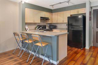 Photo 6: 417 11445 ELLERSLIE Road in Edmonton: Zone 55 Condo for sale : MLS®# E4228991
