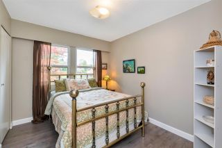 Photo 26: 13264 98A Avenue in Surrey: Whalley House for sale (North Surrey)  : MLS®# R2510638