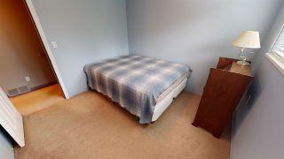 Photo 21: 3551 SPRINGTHORNE Crescent in Richmond: Steveston North House for sale : MLS®# R2587193